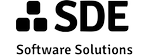 SDE Software Solutions